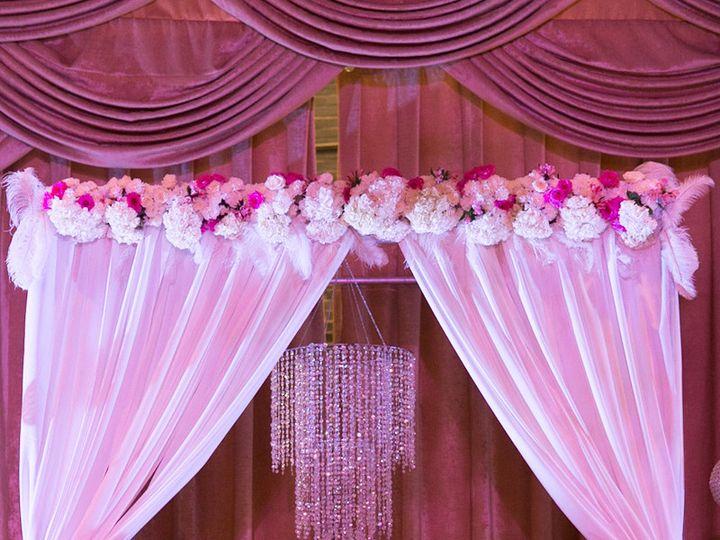 Tmx 1397872696020 U84a6165 2989086491  Jackson wedding florist