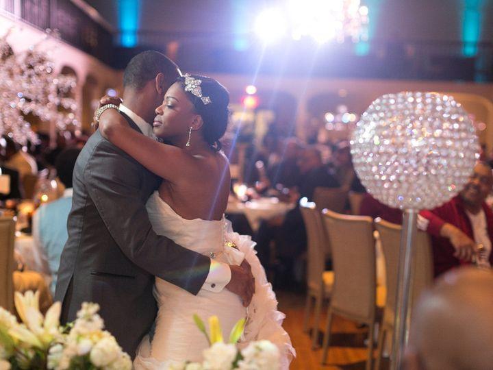 Tmx 1397872702410 U84a6194 2989087299  Jackson wedding florist
