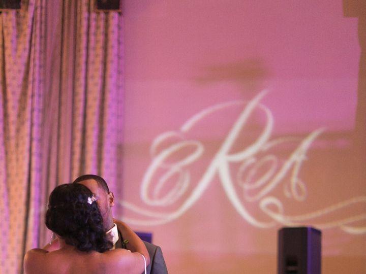 Tmx 1397872708065 U84a6223 2989088042  Jackson wedding florist