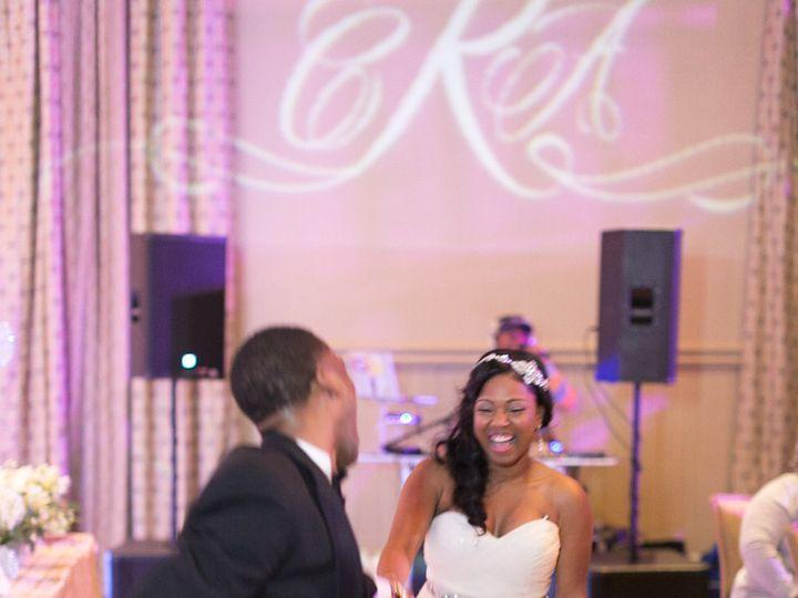 Tmx 1397872721221 U84a6481 2989094826  Jackson wedding florist