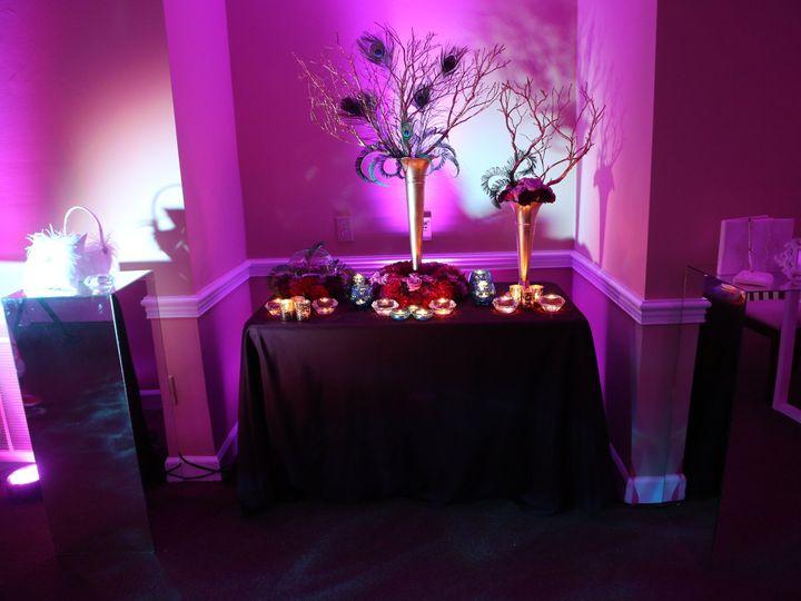 Tmx 1397872903797 3v2a465 Jackson wedding florist