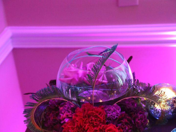 Tmx 1397872968099 3v2a466 Jackson wedding florist