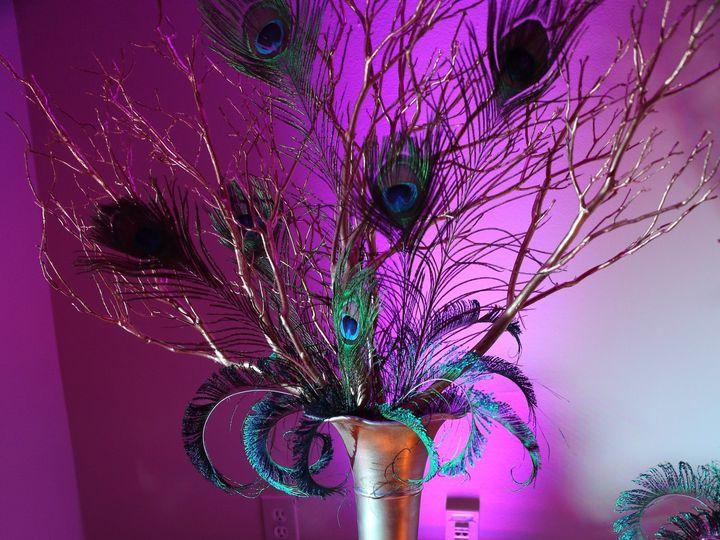 Tmx 1397873033261 3v2a466 Jackson wedding florist