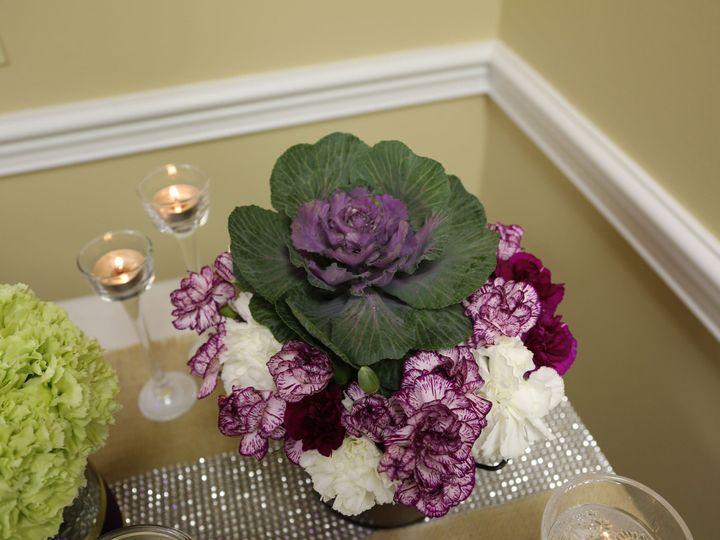 Tmx 1397873128054 3v2a534 Jackson wedding florist