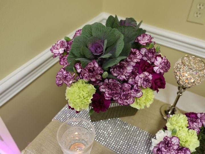 Tmx 1397873184956 3v2a534 Jackson wedding florist