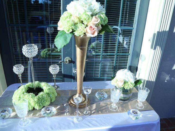 Tmx 1397873248277 3v2a536 Jackson wedding florist