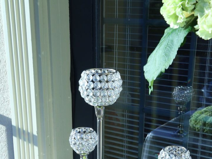 Tmx 1397873282185 3v2a537 Jackson wedding florist