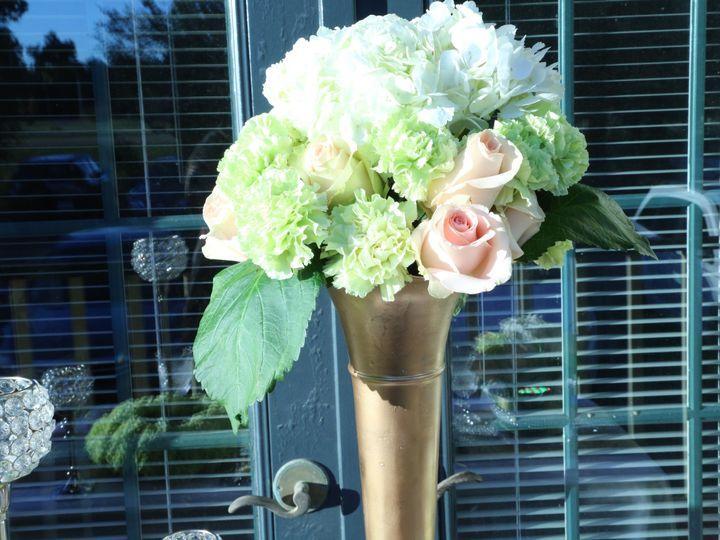 Tmx 1397873313793 3v2a537 Jackson wedding florist