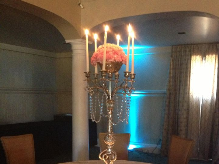 Tmx 1397873340611 Demo Jackson wedding florist