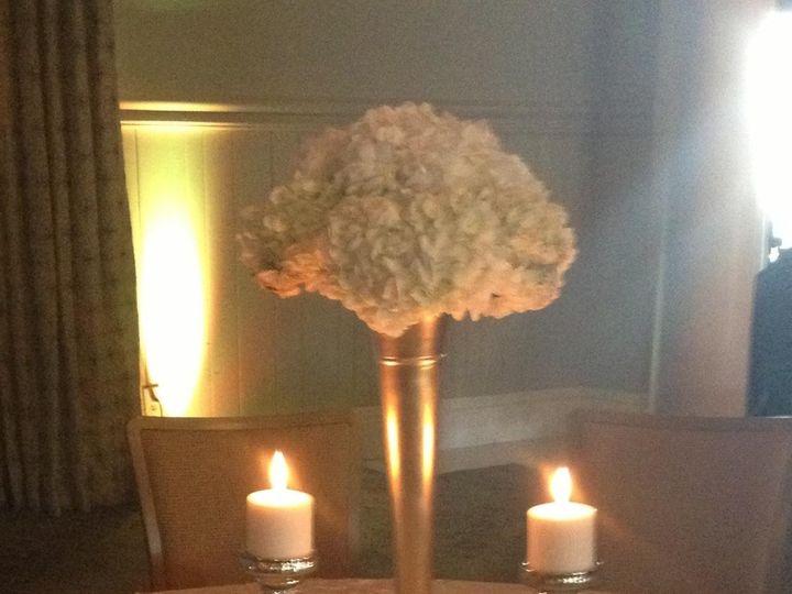 Tmx 1397873349182 Demo Jackson wedding florist