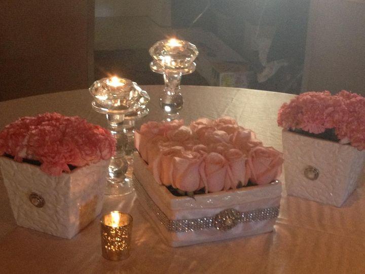 Tmx 1397873354481 Demo Jackson wedding florist