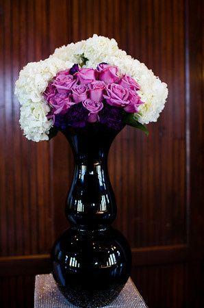 Tmx 1397873359858 Kedric Denso Jackson wedding florist
