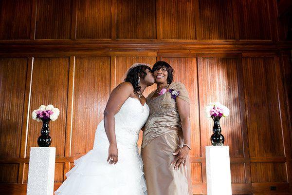 Tmx 1397873363786 Mario Kristy Wedding 695 2  Jackson wedding florist