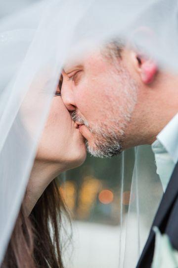Savannah Ga Wedding