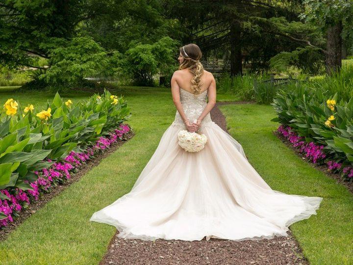 Tmx 1484599195407 0447 20160703 Stephanieadamweding Ko West Orange, NJ wedding venue