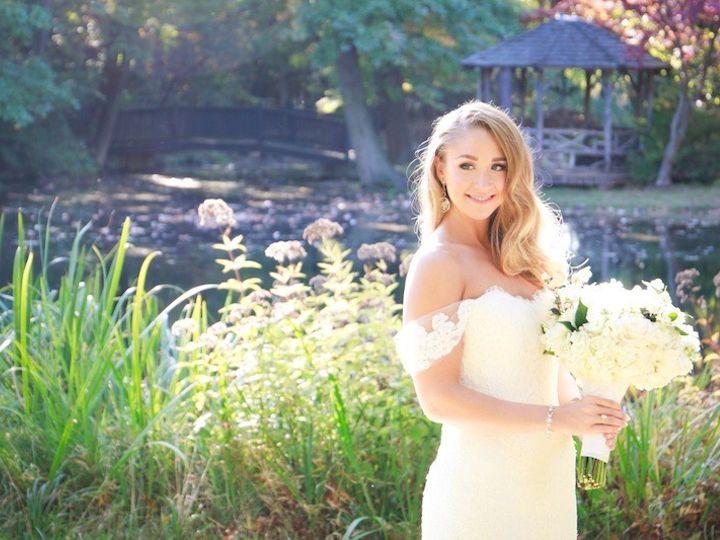 Tmx 1484599204253 0481 20161015 Katiejeremy Az West Orange, NJ wedding venue