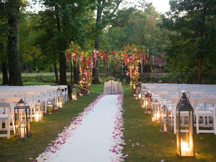 Tmx 1484599220702 1053 20161015 Katiejeremy Dh West Orange, NJ wedding venue