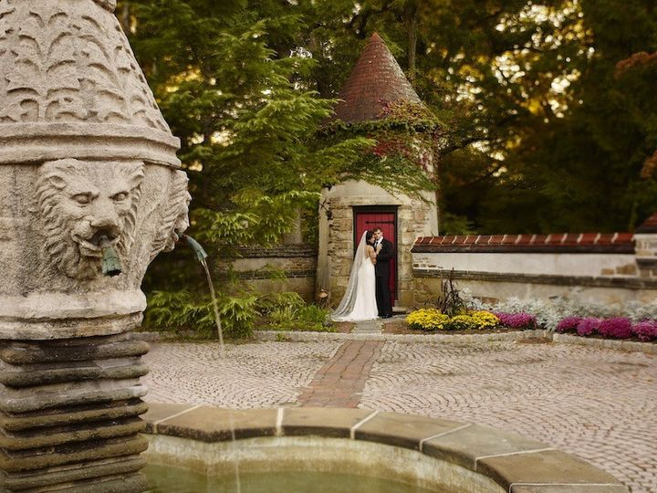 Tmx 1484599248437 Davidnicholas053 West Orange, NJ wedding venue