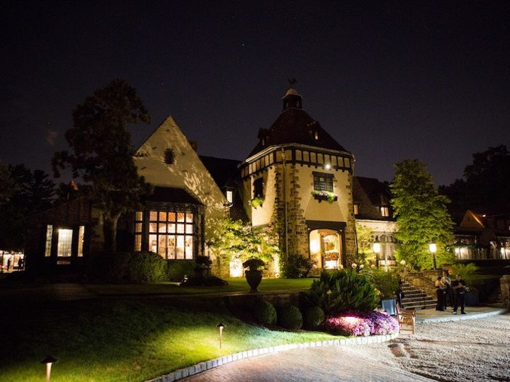 Tmx 1484599374740 20160813dn5047 West Orange, NJ wedding venue
