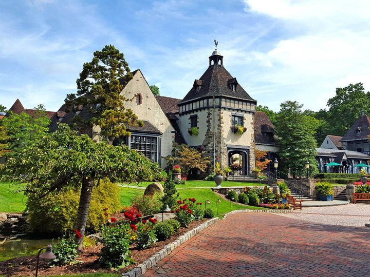 Tmx 1484599490655 Home15 West Orange, NJ wedding venue