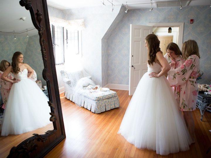 Tmx 1484599688891 20160813dn0387 West Orange, NJ wedding venue
