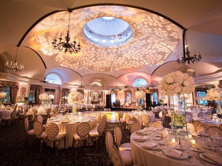 Tmx 1484599708420 20160813ea1993 West Orange, NJ wedding venue