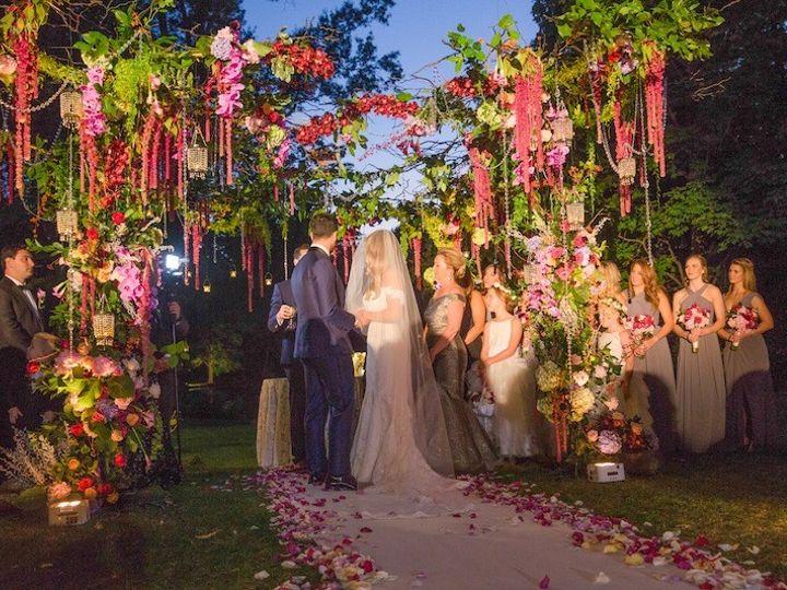 Tmx 1484599917434 1194 20161015 Katiejeremy Dh West Orange, NJ wedding venue