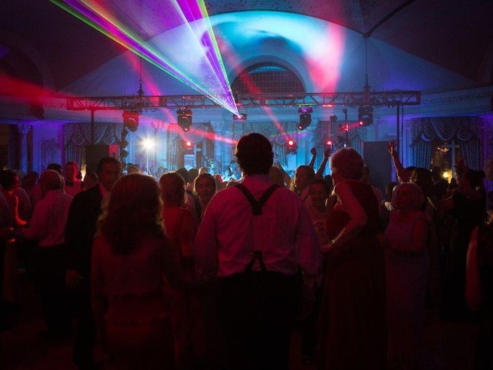 Tmx 1484600005529 20160813dn5062 West Orange, NJ wedding venue