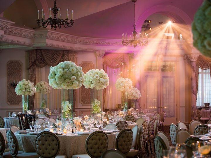 Tmx 1484600017061 20160813ea1529 West Orange, NJ wedding venue