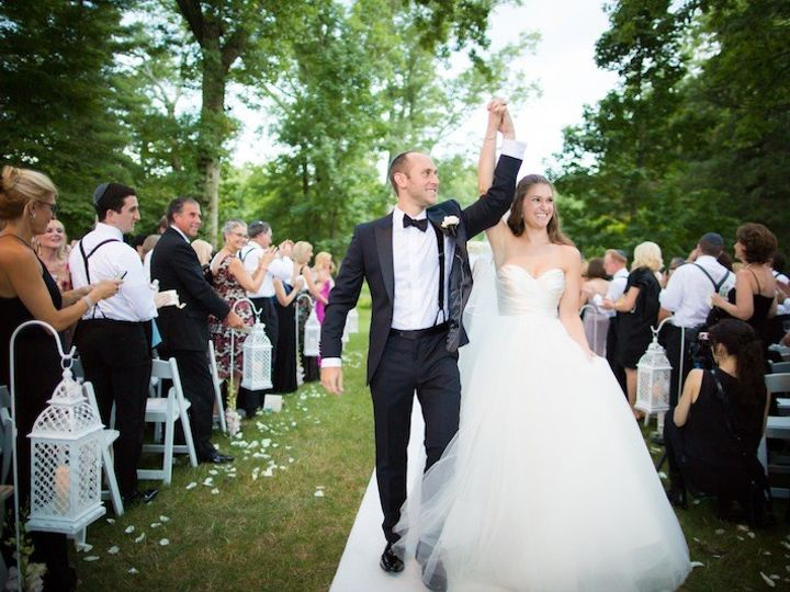 Tmx 1484600026809 20160813ea1959 West Orange, NJ wedding venue