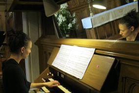 Cascade Piano Studio