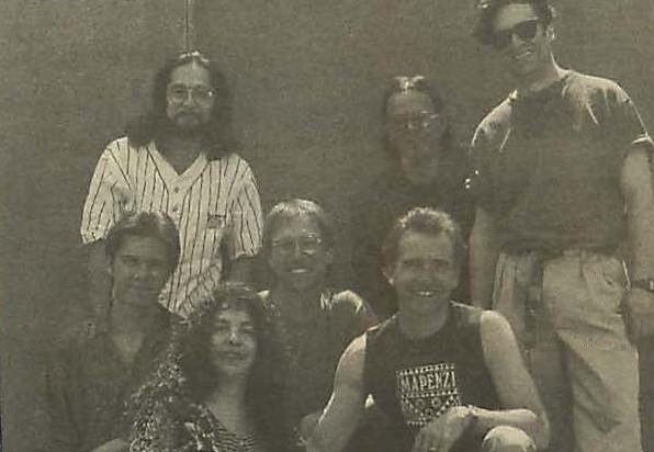 animalopera1993page1