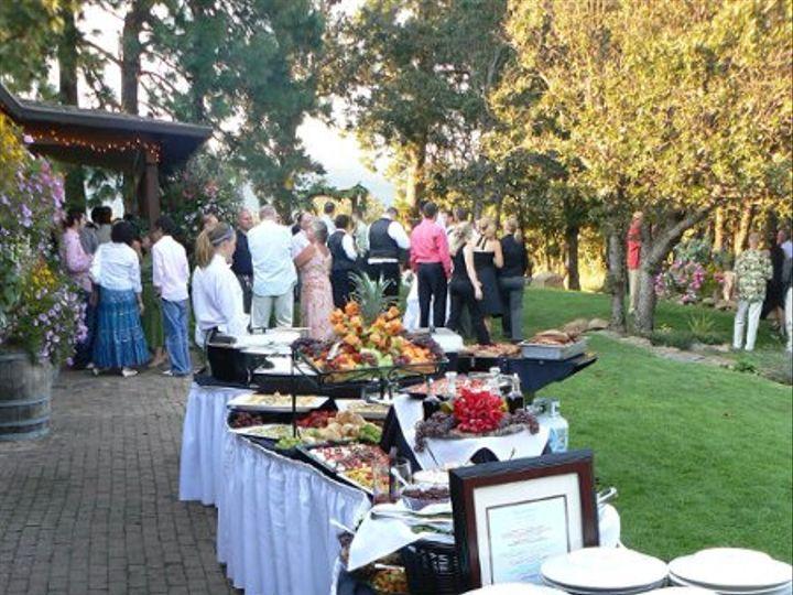 Tmx 1239227745125 0 Portland, OR wedding catering