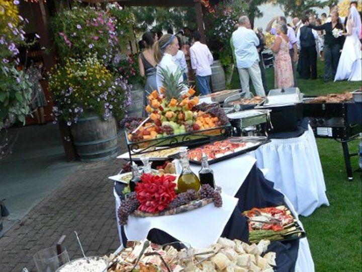 Tmx 1239227851406 88 Portland, OR wedding catering
