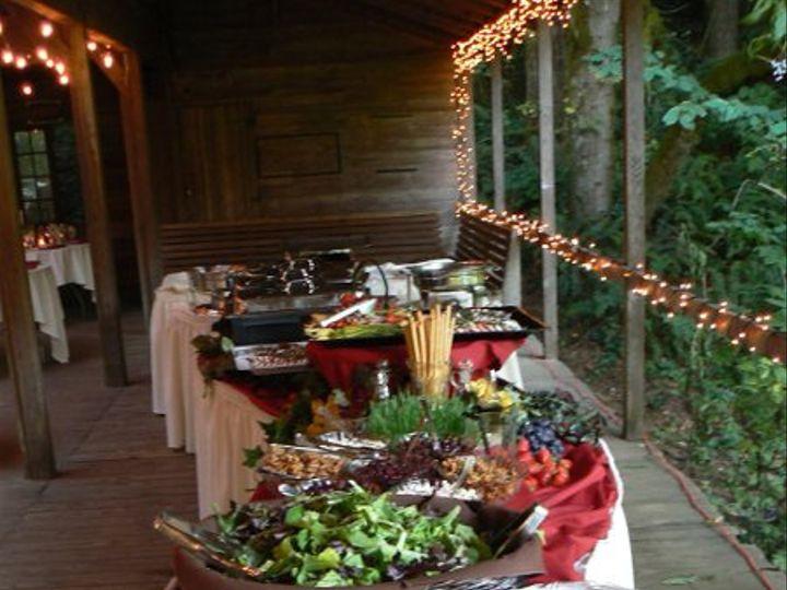 Tmx 1239228289796 2102 Portland, OR wedding catering