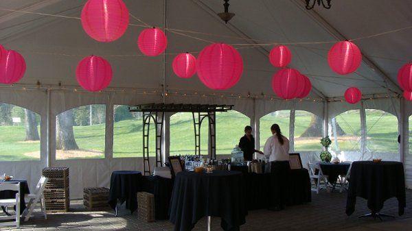 Tmx 1272296378872 DSC00770 Portland, OR wedding catering