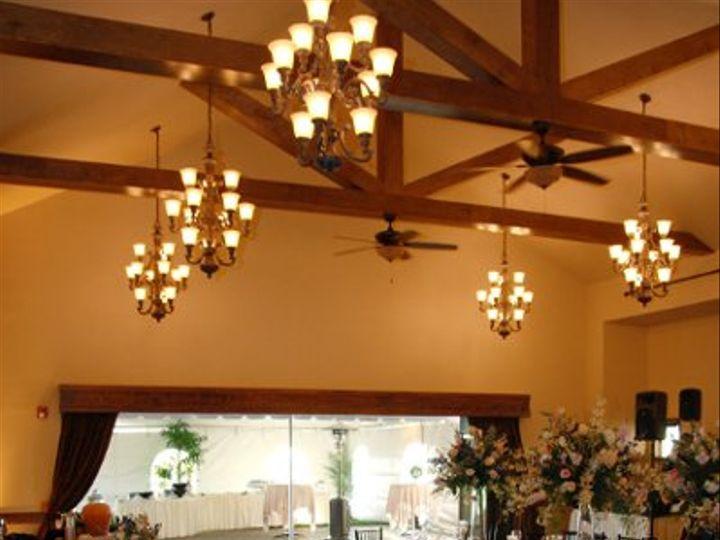 Tmx 1272296435622 IMG0803 Portland, OR wedding catering