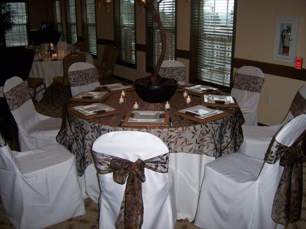 Tmx 1272296579606 1082821 Portland, OR wedding catering