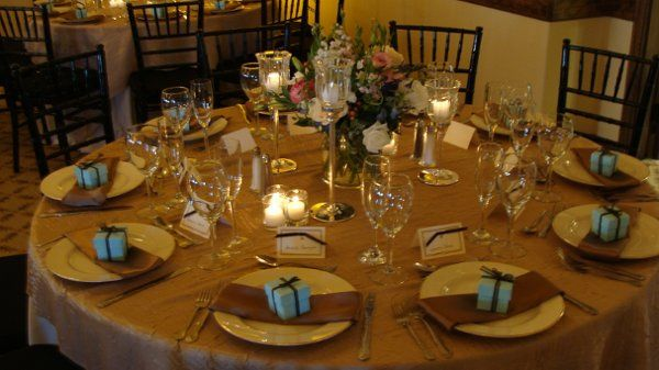 Tmx 1272296655747 DSC00587 Portland, OR wedding catering
