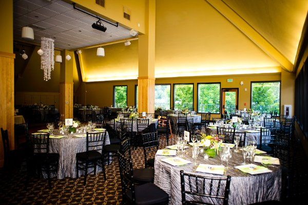 Tmx 1333499442354 110623GermannMullin0440 Portland, OR wedding catering