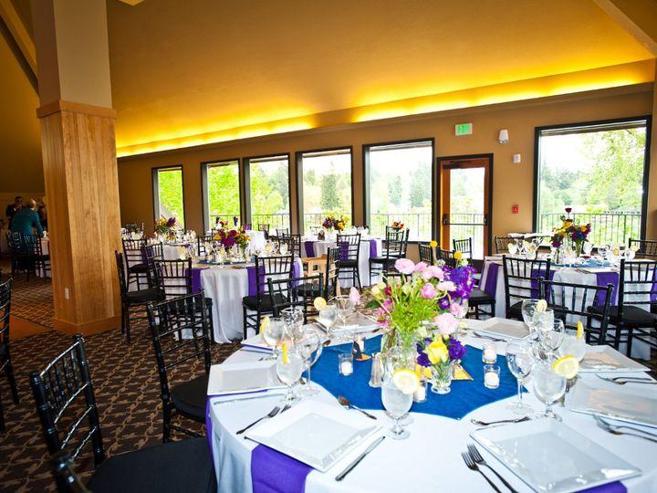 Tmx 1348246688124 1621587838 Portland, OR wedding catering