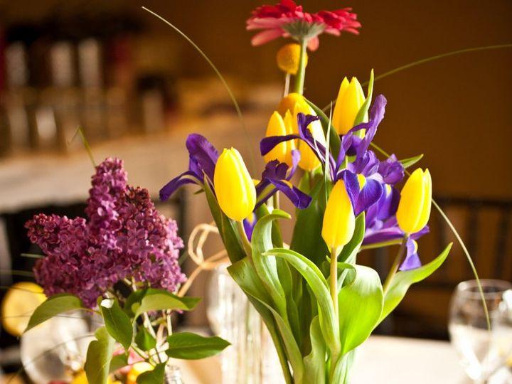 Tmx 1348246788624 1628572272 Portland, OR wedding catering