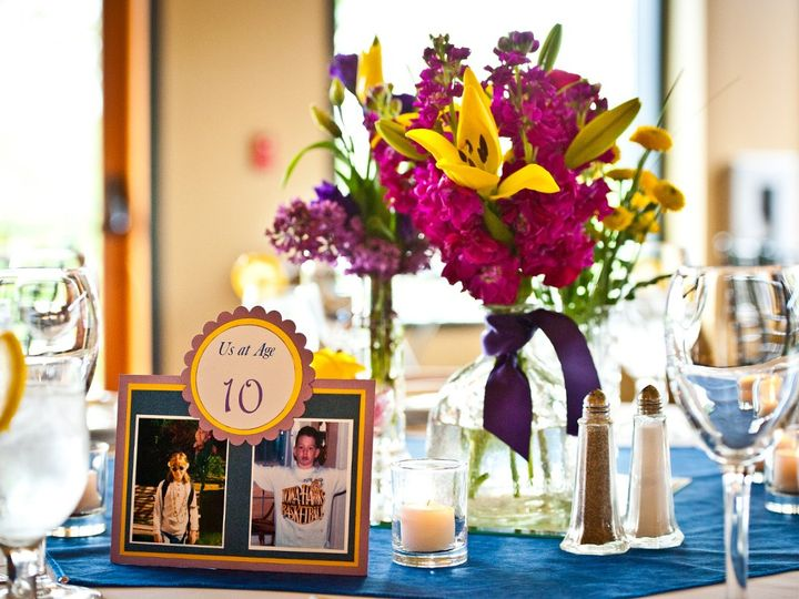 Tmx 1348246849590 1638262284 Portland, OR wedding catering