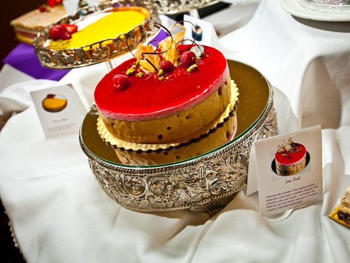 Tmx 1348247054643 1719263959 Portland, OR wedding catering