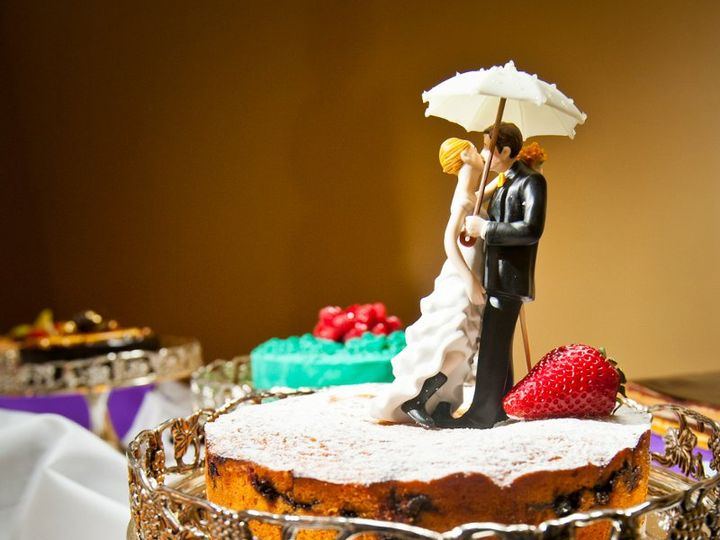 Tmx 1348247116210 1719553964 Portland, OR wedding catering