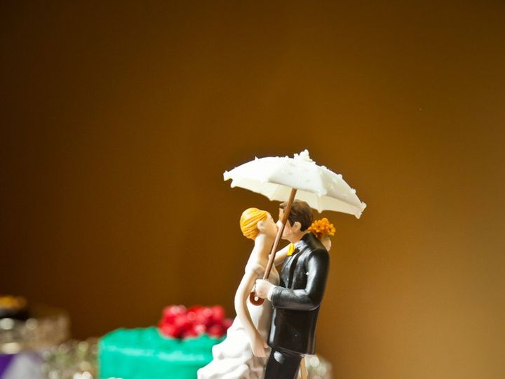 Tmx 1348247133770 1719573965 Portland, OR wedding catering