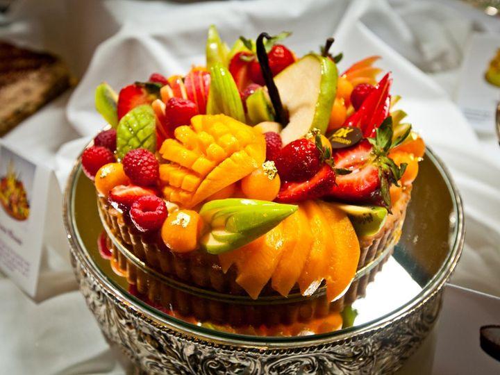Tmx 1348247154964 1720223971 Portland, OR wedding catering