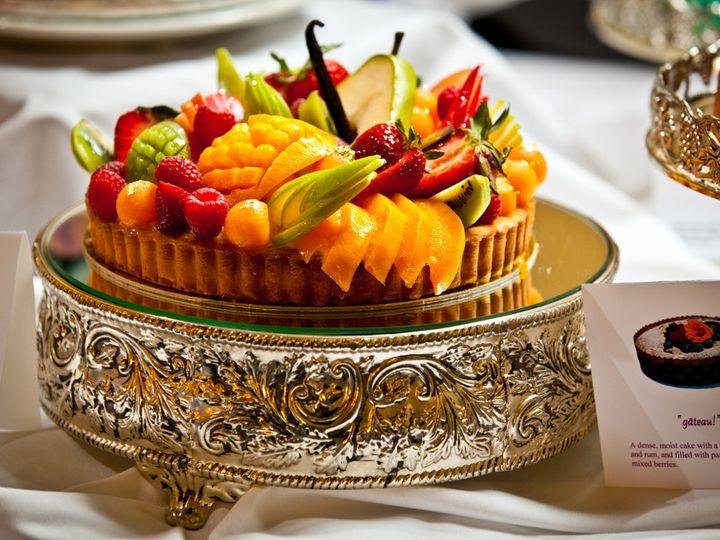 Tmx 1348247177117 1720364875 Portland, OR wedding catering