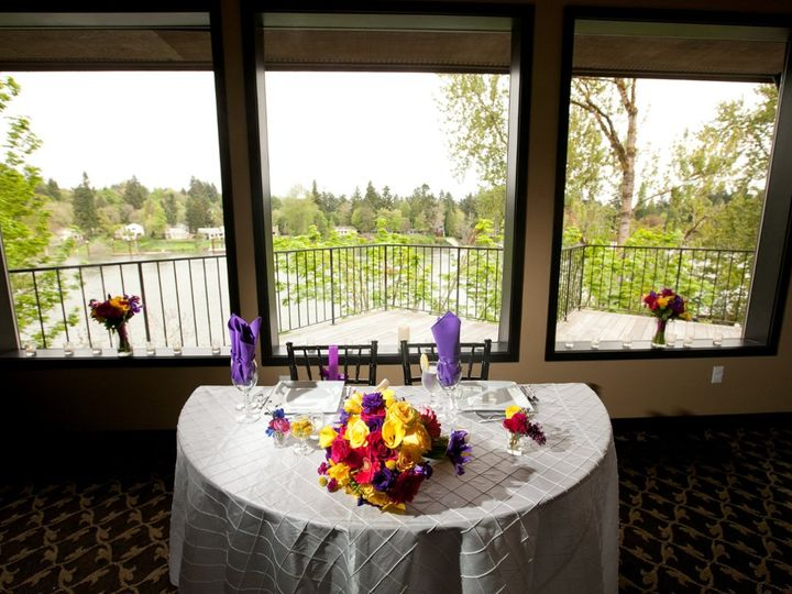 Tmx 1348247319696 1733254090 Portland, OR wedding catering