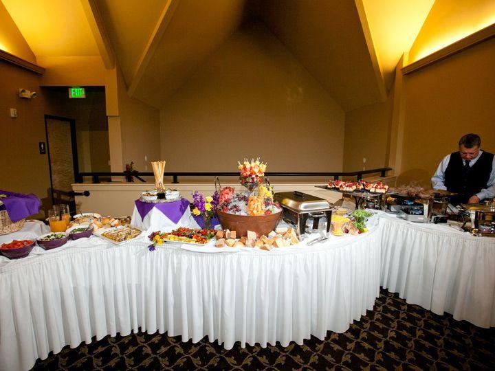 Tmx 1348247340561 1752464139 Portland, OR wedding catering